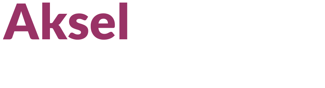 Aksel Englund